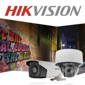 Kunde werden als Videoüberwachungs-Errichter-