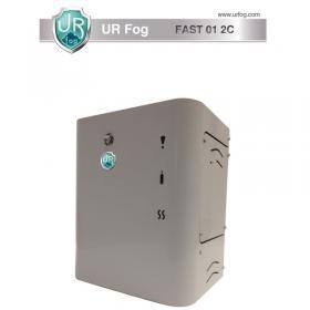 -UR Fog Nebelsysteme