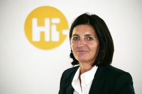 Martina Mestka-Martina Mestka, Prokuristin - Auftragsabwicklung, Bestellungen