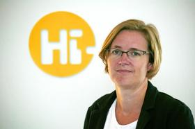 Andrea Kugelgruber-Andrea Kugelgruber, Buchhaltung
