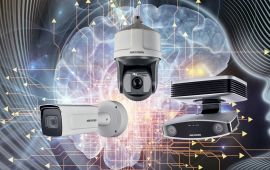 Workshops HIKVISION Videoüberwachung